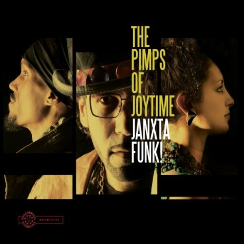 """The Pimps of Joytime – Honey of Your Smile feat <span class=""""search-everything-highlight-color"""" style=""""background-color:#666666"""">Roy</span> <span class=""""search-everything-highlight-color"""" style=""""background-color:#666666"""">Ayers</span>"""