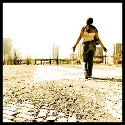 Top 10 BamaLoveSoul.com Posts: #08 DJ Rahdu – The Diamond Soul XXXperience: Summer's Gone (Mix)