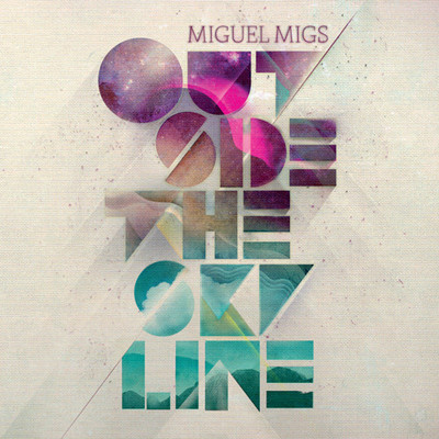 Miguel Migs – Tonight feat Meshell N'degeocello