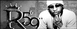 Royce da 5'9″ x Geeman AKA Grand Ear – Funk in the Hole, Boom! (DJ Rahdu Blend)