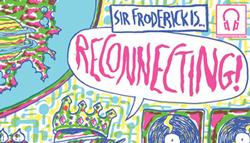 Sir Froderick – Someolbullshit feat Josh Hey (Download)