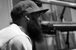 Stalley – Born To Win (prod. J. Rawls)