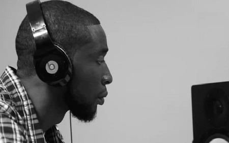 9th Wonder – Slow Jams R' Us [Download]