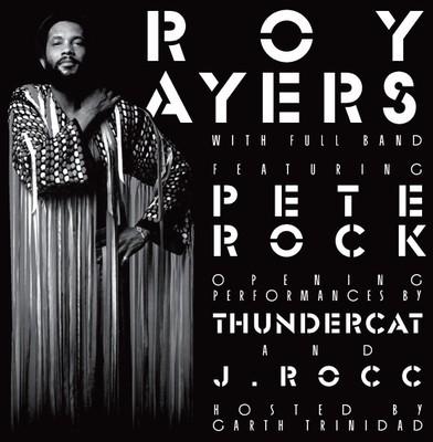 Anthony Valadez – (Roy Ayers Homage Mix)