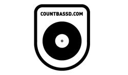 Count Bass D – All Kinds of Things (Dub)