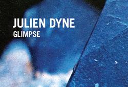 Julien Dyne – So Far feat Mara TK