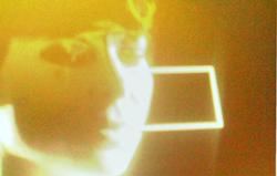 Nostalgia 77 – Golden Morning (Mark de Clive-Lowe Remix) (Download)