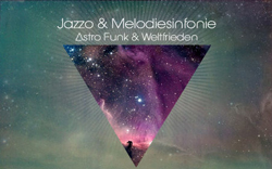 Jazzo & Melodiesinfonie – Stay (Download)