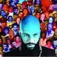 """...in 2007, ?uestlove leaked 4 unreleased tracks from Common & The Soulquarians Electric Circus sessions circa 2002...i managed to record all 4 tracks at the time (streamed from his Myspace page). however, the sound quality on all the songs are pretty low-fi due to their unfinished nature & crappy stream quality, and they're all instrumentals. i've done my best to clean em up and sound serviceable. at any point, the production players may include: James Poyser, J Dilla, Pino Pallidino, ?uestlove & Jef Lee Johnson (but since they don't make liner notes to unreleased shit, i dunno who's playing on what track, but we can safely assume all or most of em are present)."""