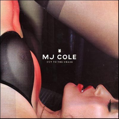 Late Pass #80: MJ Cole – Perfect Pitch feat Jill Scott