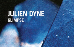 Julien Dyne – Creebin