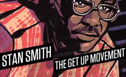 Stan Smith – Wack Doodz ft Stacy Epps & Dip (prod by Daz-I-Kue)