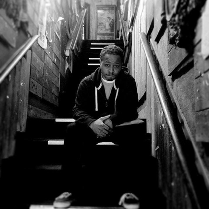 ProducerDru – Venom