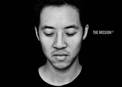 Eric Lau – Can You Feel It? ft Guilty Simpson & Fatima