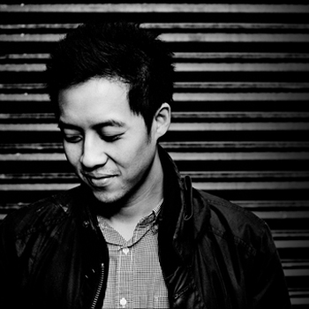 Eric Lau – Yesterday (feat. Guilty Simpson, Fatima & Olivier Daysoul)