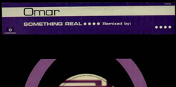 Omar – Something Real (Red Astaire Remix) (Download)
