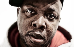 Late Pass #82: Phife Dawg – Thought U Wuz Nice (prod by Jay Dee)