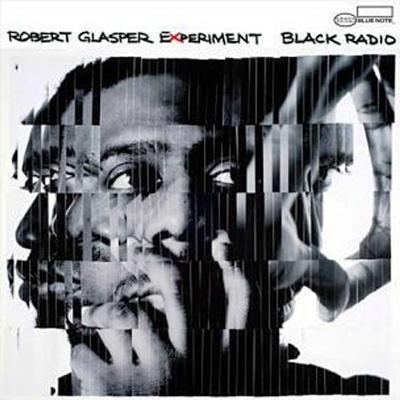 Robert Glasper x KING – Move Love