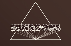 Dolphin – Sunrooms EP (Release)
