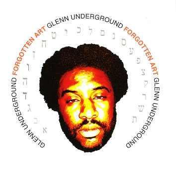 Glenn Underground – Gospel 1