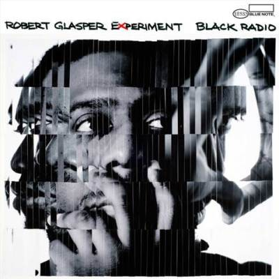 Robert Glasper Experiment – Black Radio (EPK)