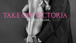 Peter Hadar – Take Off Victoria (Download)