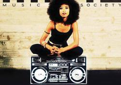 Esperanza Spalding - Radio Song (Download) - DJ Rahdu