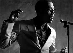 Raphael Saadiq – They Don't Know You ft Common & Ledisi (prod by Steve Spacek)