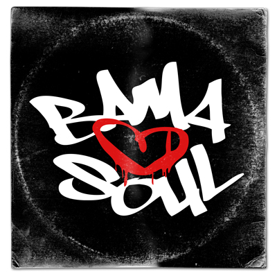 BamaLoveSoul.Com to release artist compilation on vinyl with your help