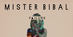 Mister Bibal – Win feat. John Robinson & Abyss