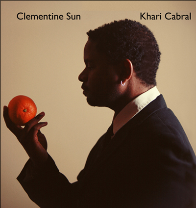 Khari Cabral – Never In Your Sun feat India.Arie