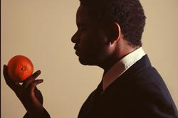 Khari Cabral – The Dove
