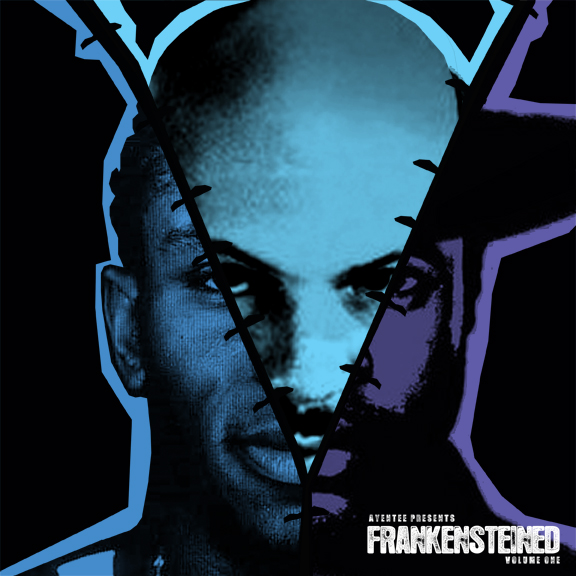 Ayentee – Mos Common Thought (Frankensteined Vol. 1) [Download]