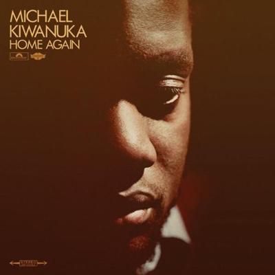 Michael Kiwanuka – Rest