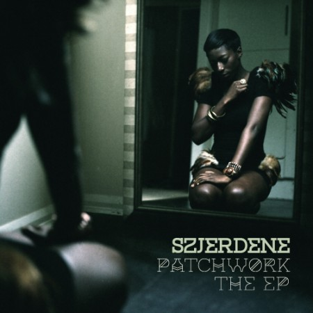 Szjerdene – Blue Lullaby [Video] MP3