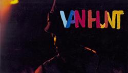 Van Hunt – Eyes Like Pearls (Live ) (Download)