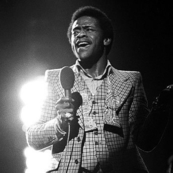 Al green simply beautiful youtube.