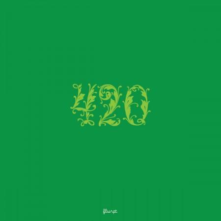 flwrpt – 420 [Download]