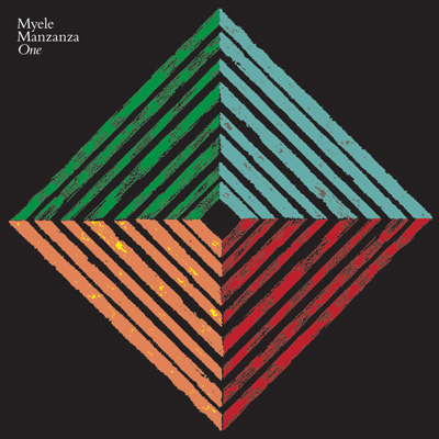 Myele Manzanza – Absent ft. Bella Kalolo (Download)