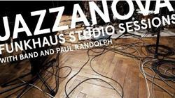 Jazzanova – No Use feat Paul Randolph