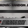 "4/10/2012 Producer/MC Kev Brown will release Random Joints on Low Budget Records, ""a partnership between Kev, Redefinition Records and Fat Beats Distribution.  We'll be..."