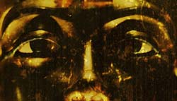 9th Wonder – Tutankhamen