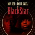 DJ Nyack puts in over an hour of work mixing Black Star, Mos Def and Talib Kweli classics as we await the potential release...