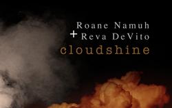 Roane Namuh & Reva DeVito – Frozen