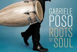 Gabriele Poso – Roots Of Soul (Album Review)