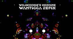 Wildcookie – Heroine (Wantigga Refix)