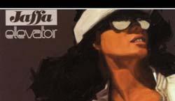 Jaffa – Elevator (Herbaliser Remix)