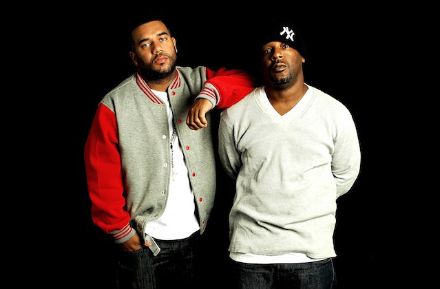 OC & Apollo Brown – Prove Me Wrong [Download]