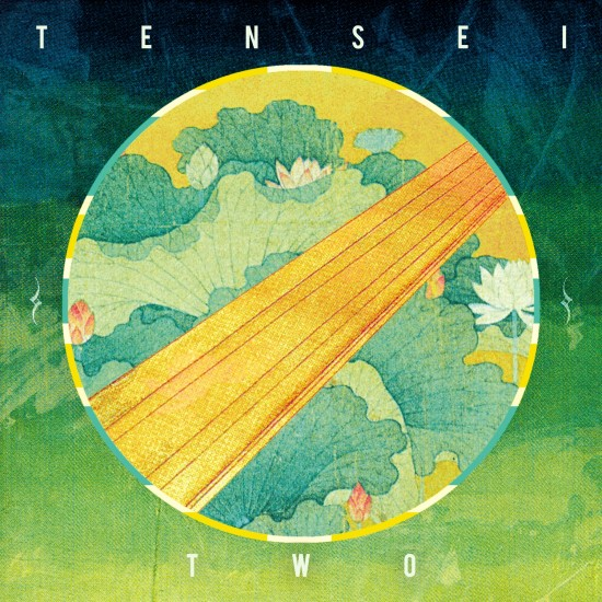 Tensei – Think Twice feat. Jae Franklin & The Ones (Version 2) [Download]