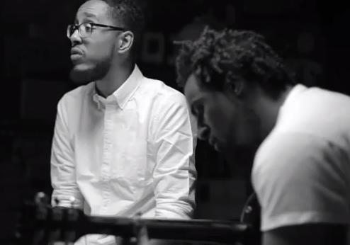 Oddisee – You Know Who You Are feat. Olivier Daysoul (Acoustic Version) [Video x Download]
